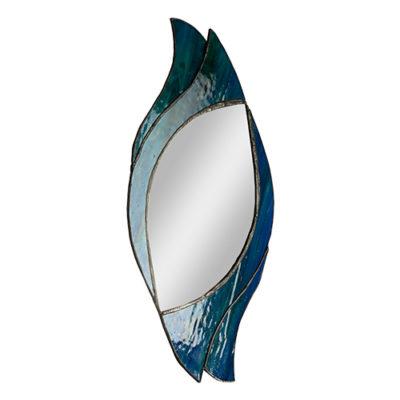 swirl_mirror
