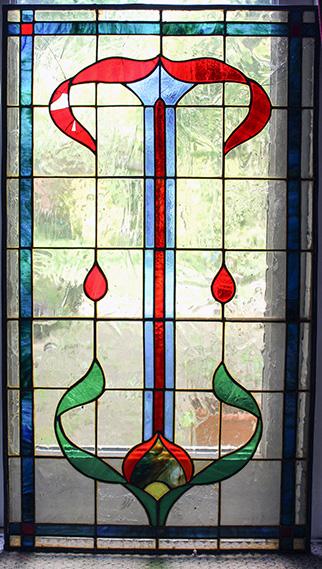Wheatsheaf Esher Restoration